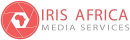 IRIS AFRICA MEDIA SERVICES